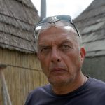 laguna; Raymond Varraud