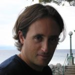 Andrea Fasolo; laguna; lagunadoc