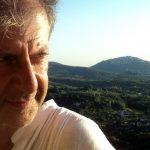 laguna; Maurizio Angelozzi