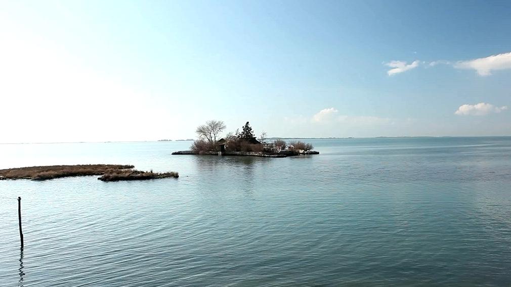 laguna; Лагуна Градо; origini; origini laguna; Paolo Diacono; laguna di Grado; lagoon; ; Friuli Venezia Giulia;