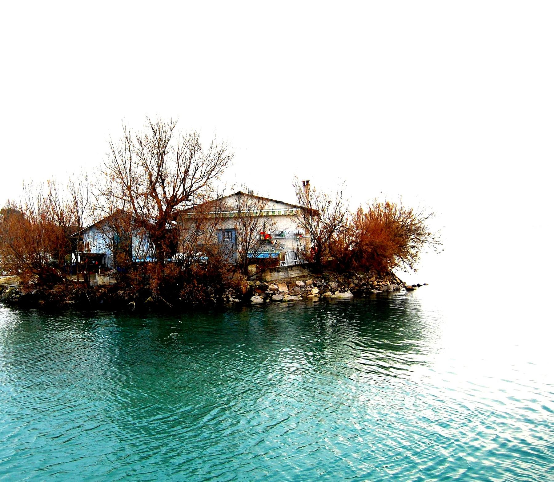 laguna; mestieri d'un tempo; Grado; laguna; documentario laguna di Grado; Lagune von Grado; lagoon; Friuli Venezia Giulia;