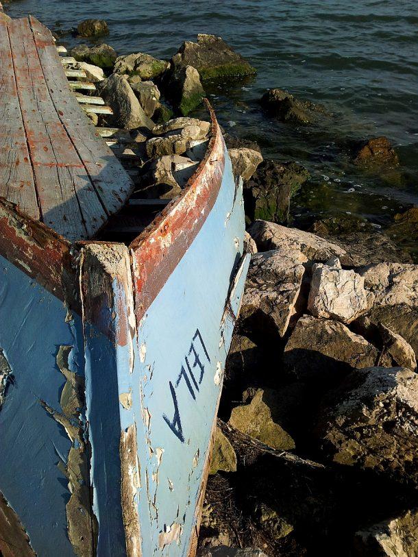laguna; caligà; neverin; battella; documentario laguna; documentario laguna Grado; Grado; die Lagune von Grado; Grado lagoon; ; Friuli Venezia Giulia;