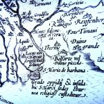 laguna di Grado; die Lagune von Grado
