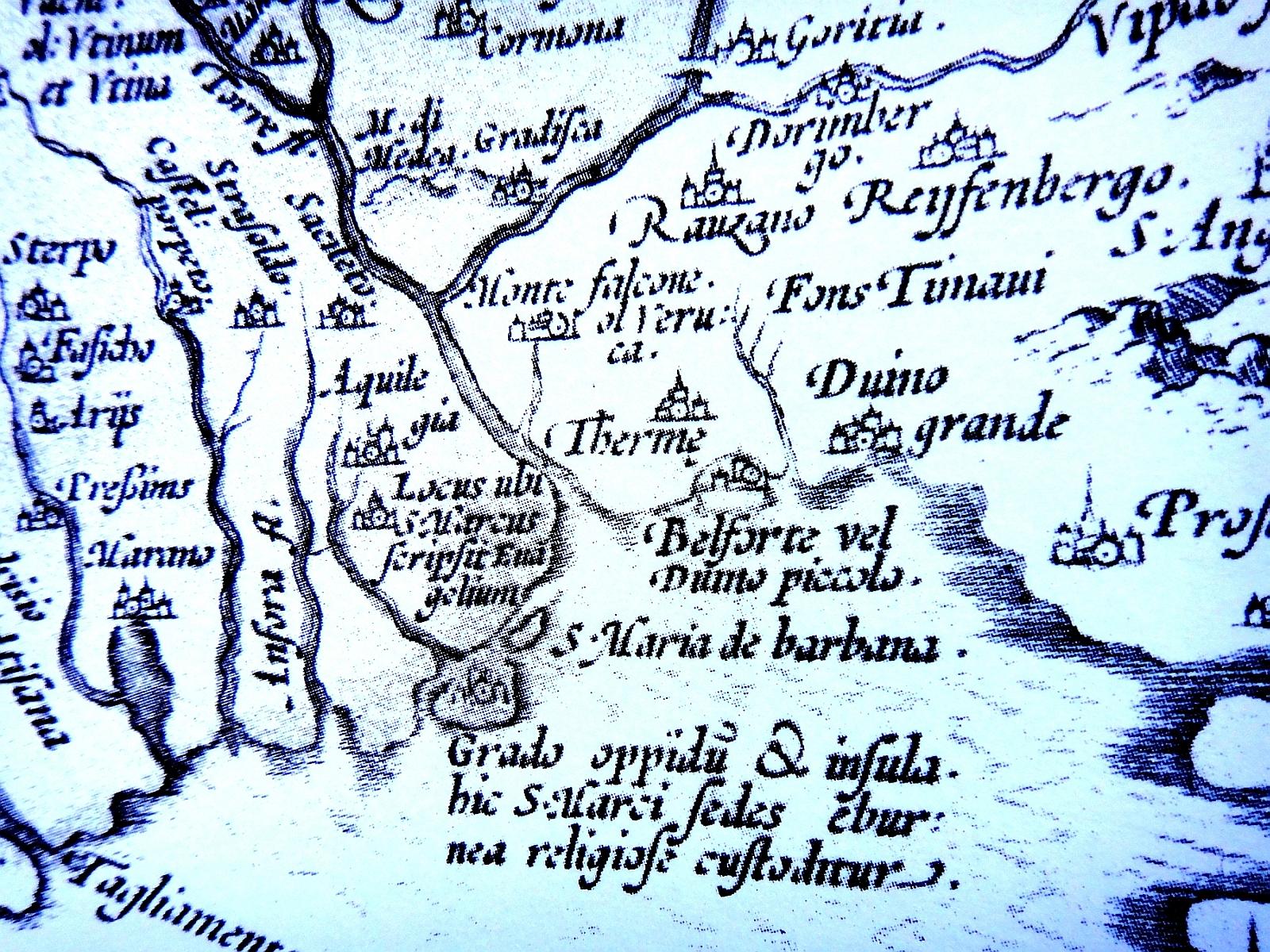 lalto Adriatico; laguna di Grado; die Lagune von Grado; Friuli Venezia Giulia;