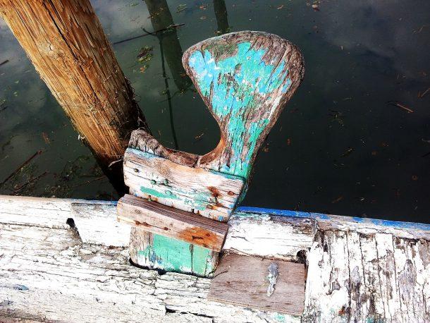 laguna; legni; documentario Laguna; Friuli Venezia Giulia;