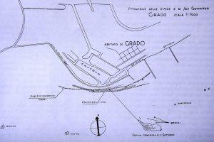 laguna; San Gottardo; laguna di Grado; documentario sulla laguna di Grado; lagunadoc; Friuli Venezia Giulia;