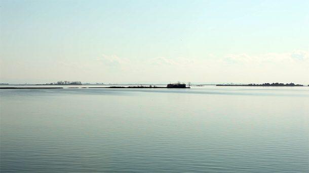 Laguna; Grado; laguna di Grado; lagunadoc; Friuli Venezia Giulia;