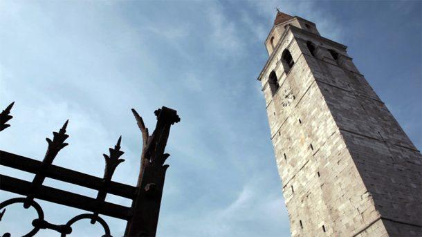 laguna; laguna di Grado; lagunadoc; Friuli Venezia Giulia;