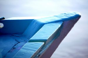 laguna; Лагуна Градо; barche in laguna; Boote der Lagune; die Laguna von Grado;Grado; laguna; documentario laguna di Grado; die Lagune von Grado; lagoon; ; Friuli Venezia Giulia;