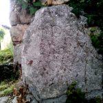 San Giuliano; Grado; laguna di Grado; Friuli Venezia Giulia